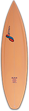 Stretch Boards: S10