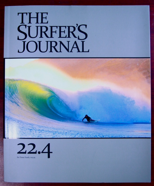 Surfers-Journal-Cover