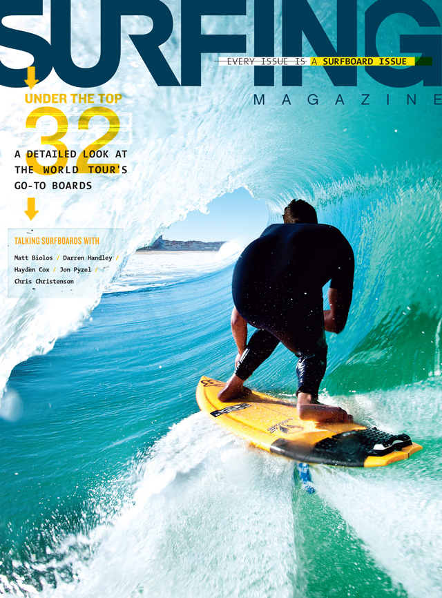 Bruce-Irons-Cover-Surfing-Magazine-Stretch-Surfboards