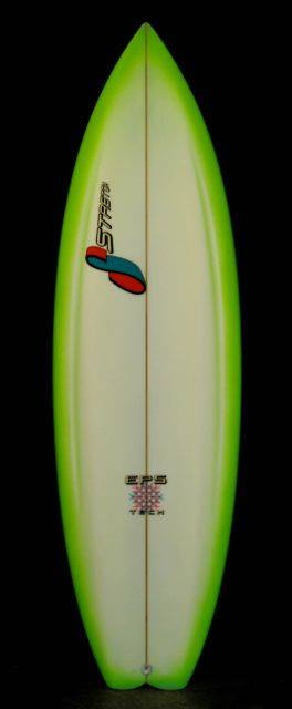 Stretch-Buzzsaw-Concave-Skate-Deck-Bruce-Irons