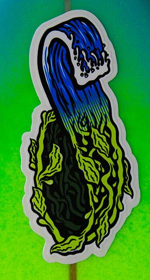 Stretch-Surfboards-Wave-Sticker