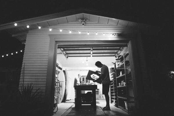 Domestic-Stencilworks-San-Diego