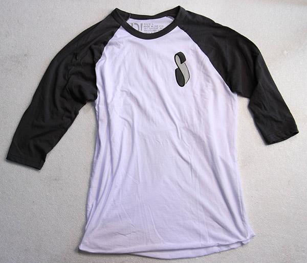 Stretch-Raglan-Shirt-Grey