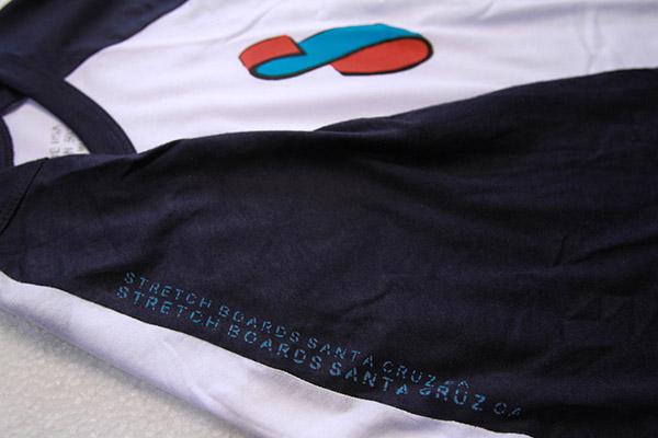 Stretch-Raglan-Shirt-Santa-Cruz